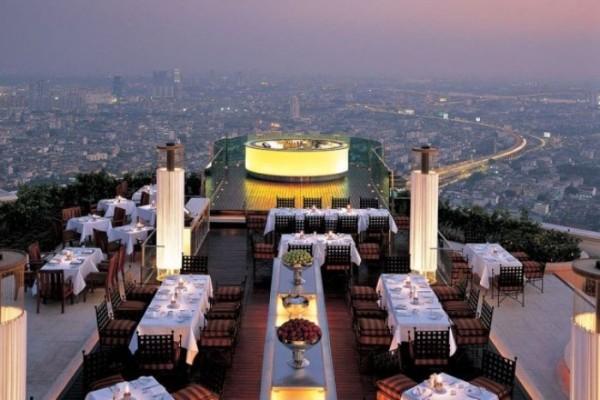 restaurantes-originales-10