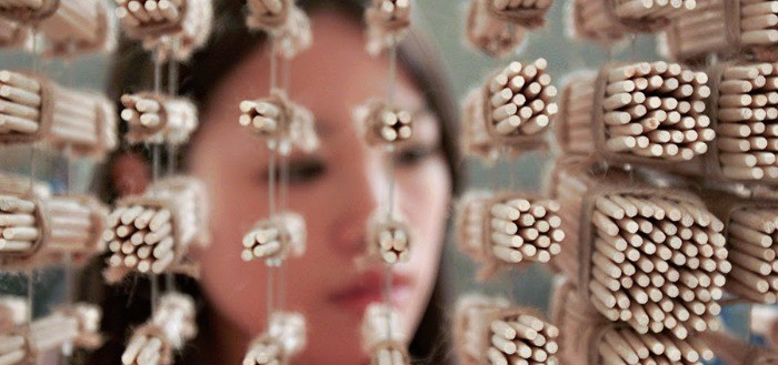 retrato-con-palillos-redhongyi-01
