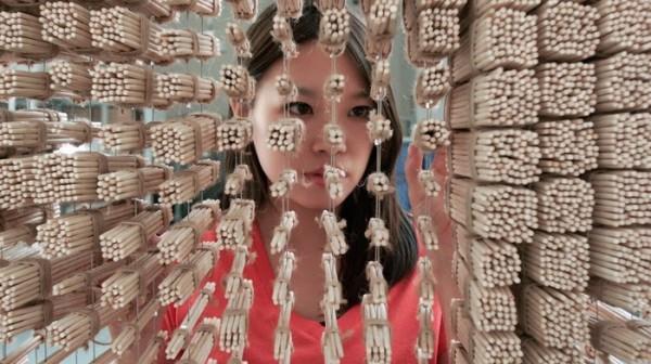 retrato-con-palillos-redhongyi-05