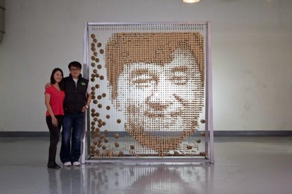 retrato-con-palillos-redhongyi-09