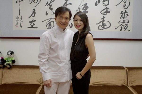 retrato-con-palillos-redhongyi-10