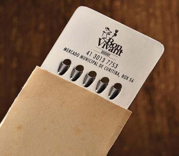 tarjetas-de-visita-originales-00