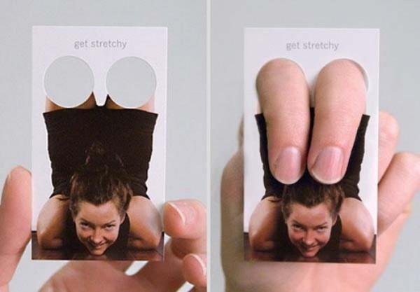 tarjetas-de-visita-originales-10