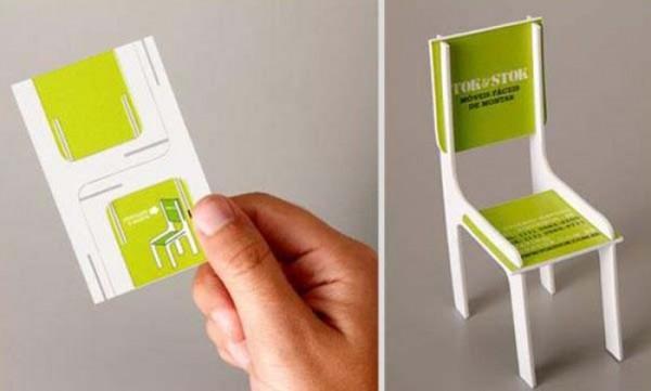 tarjetas-de-visita-originales-18