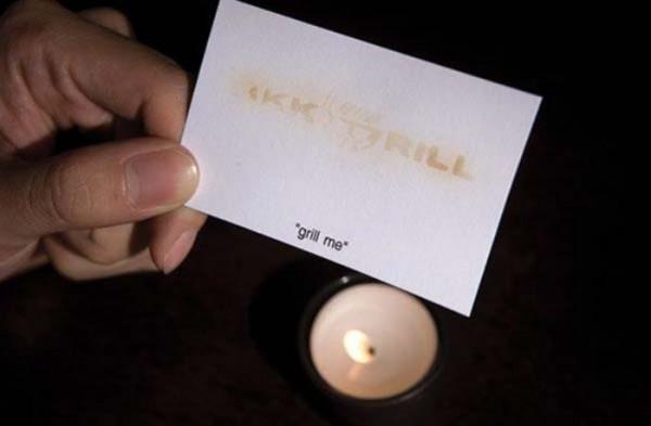 tarjetas-de-visita-originales-21