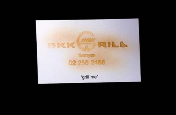 tarjetas-de-visita-originales-22