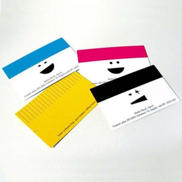 tarjetas-de-visita-originales-25