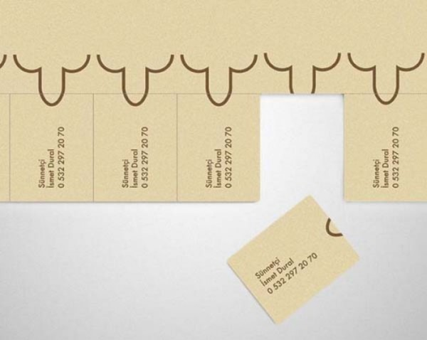 tarjetas-de-visita-originales-28