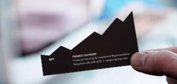 tarjetas-de-visita-originales-42