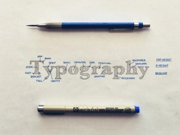 tipografia-manual-00