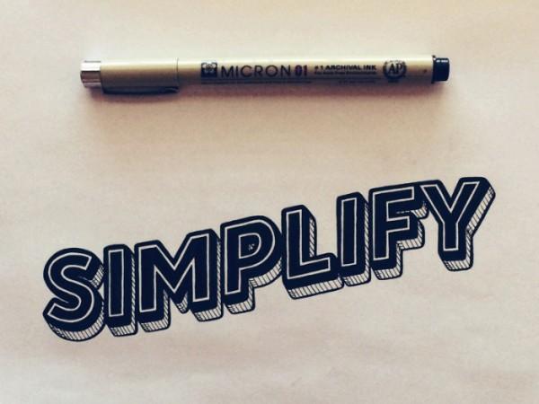 tipografia-manual-10