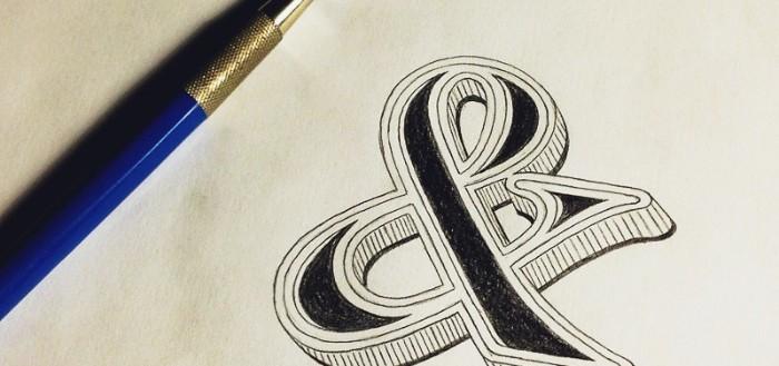 tipografia-manual-17