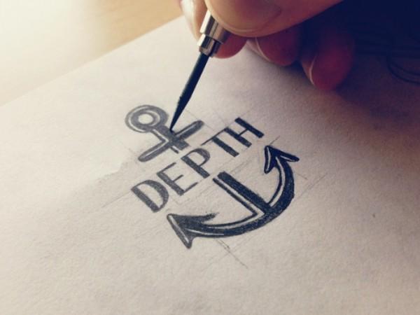tipografia-manual-28