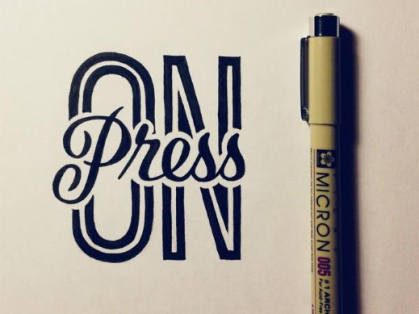 tipografia-manual-29