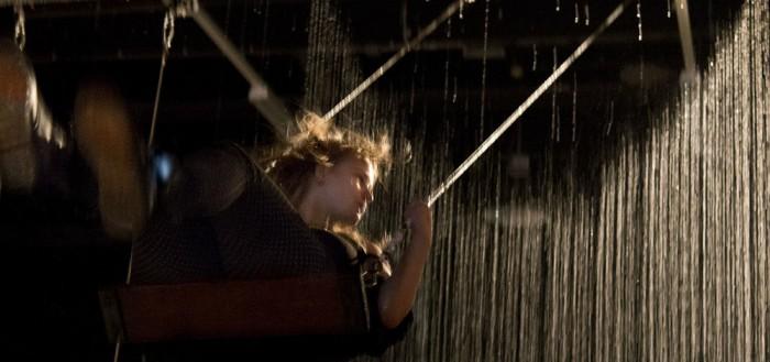 waterfall-swing-02