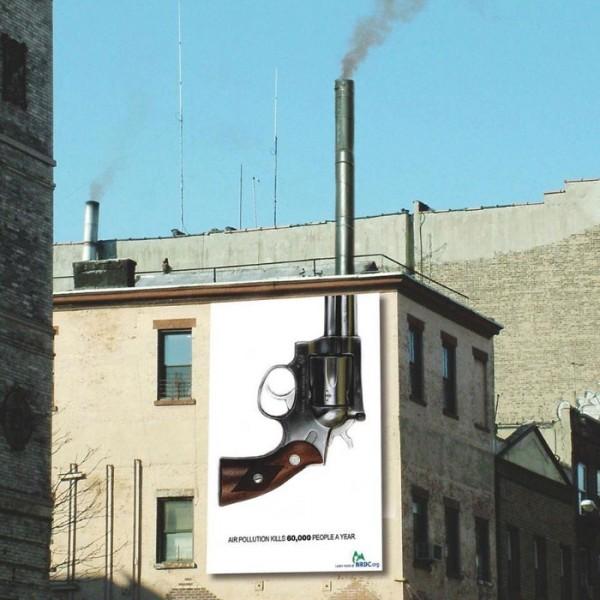 anuncios-conciencia-social-08