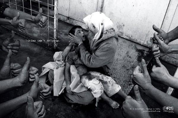 anuncios-conciencia-social-13