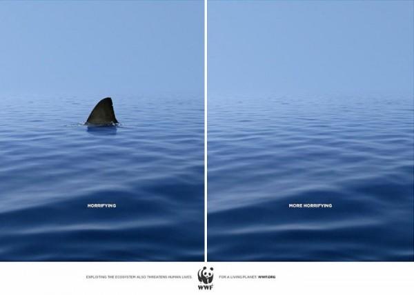 anuncios-conciencia-social-20