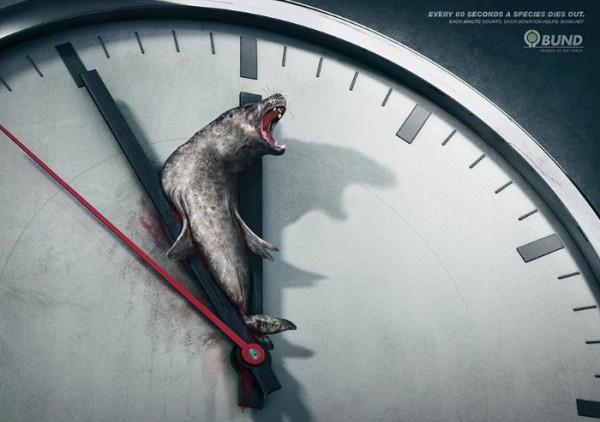 anuncios-conciencia-social-22