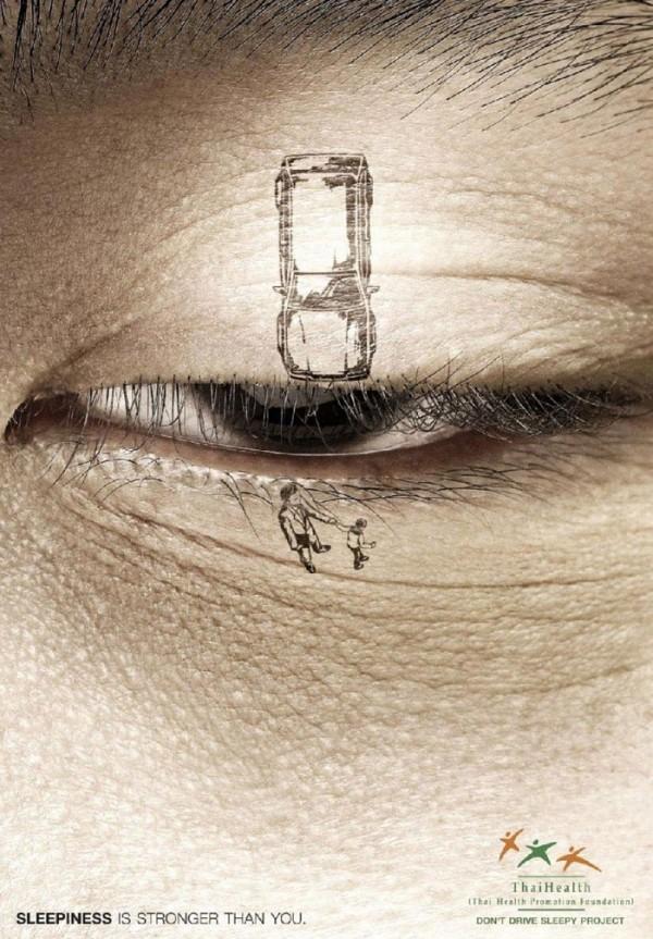 anuncios-conciencia-social-34