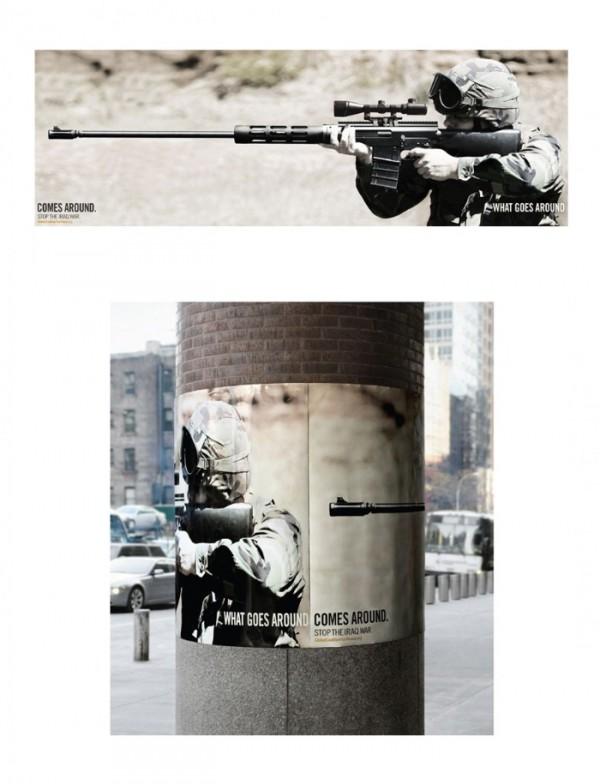 anuncios-conciencia-social-43