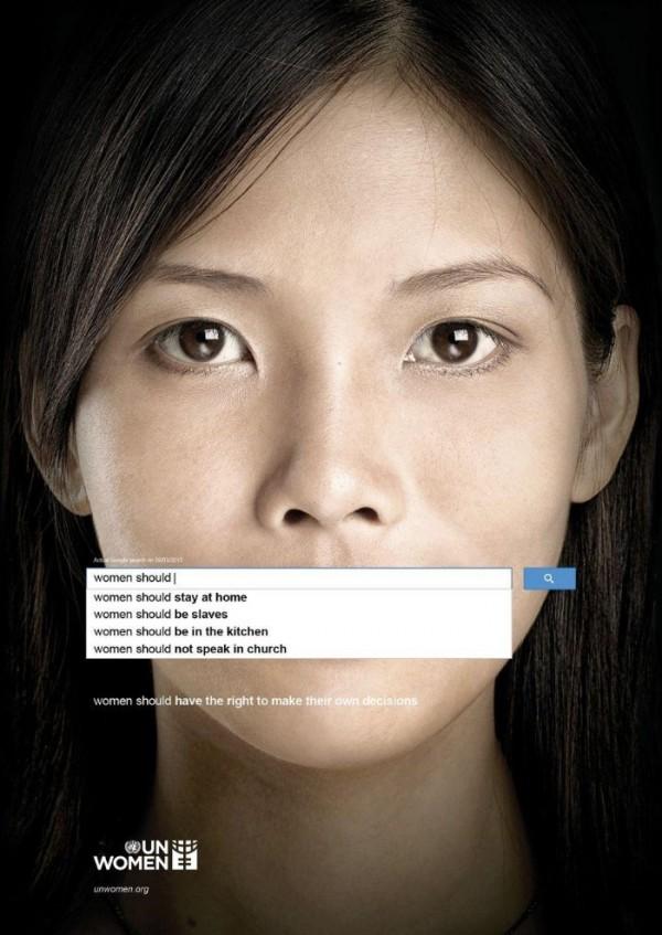 anuncios-conciencia-social-46