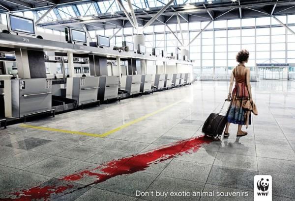 anuncios-conciencia-social-47