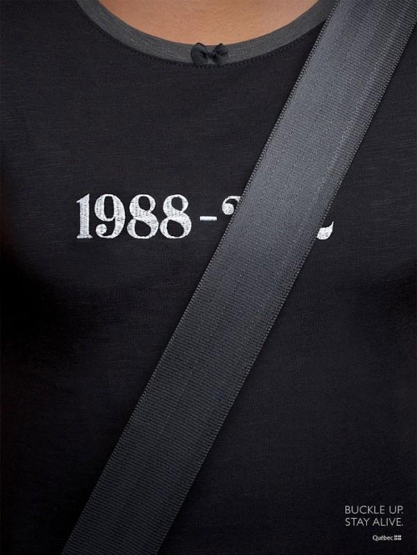 anuncios-conciencia-social-50