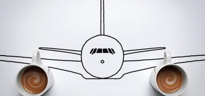 arte-con-objetos-caseros-00