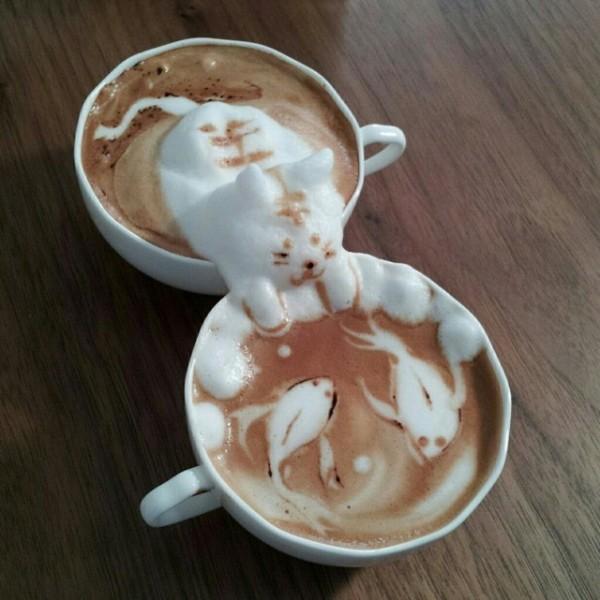 arte-latte-3d-00