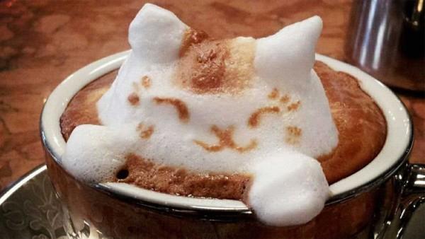 arte-latte-3d-01