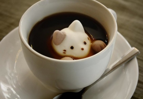 arte-latte-3d-03