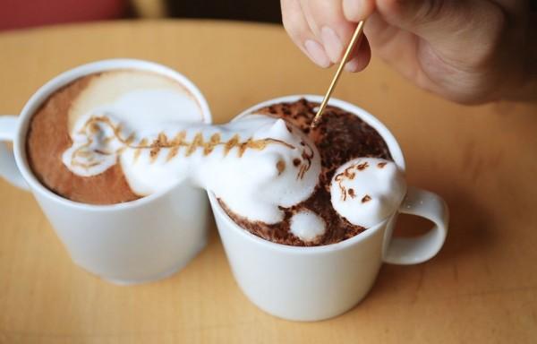 arte-latte-3d-04