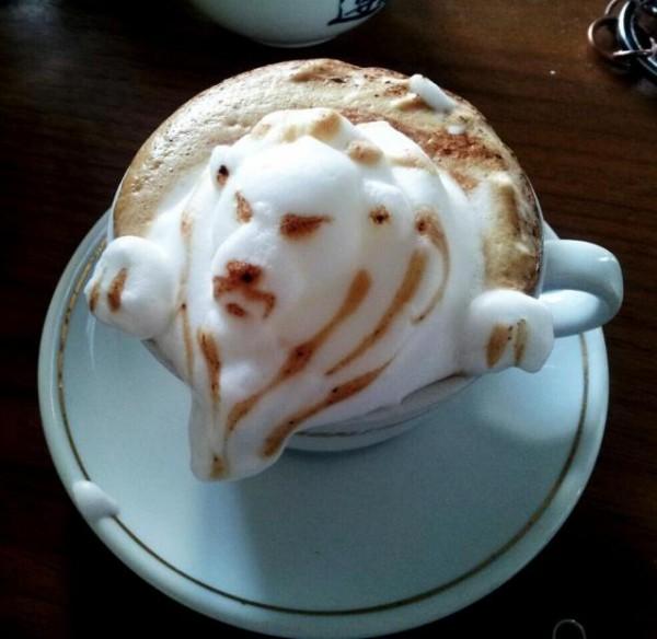 arte-latte-3d-06