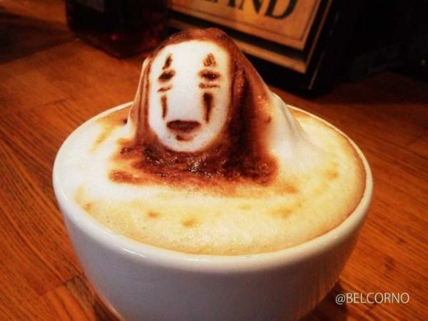 arte-latte-3d-07