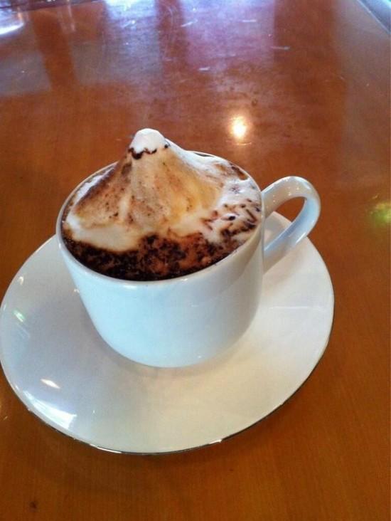 arte-latte-3d-08
