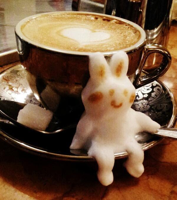 arte-latte-3d-10