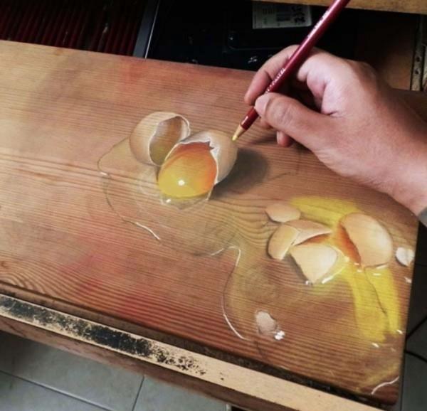 arte-realista-en-madera-00