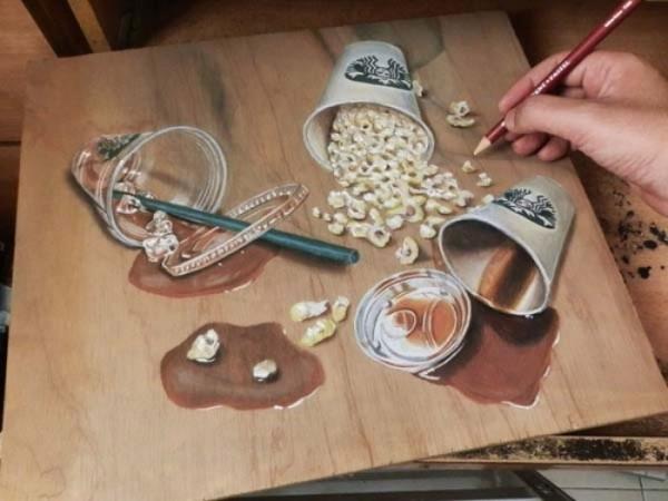 arte-realista-en-madera-05