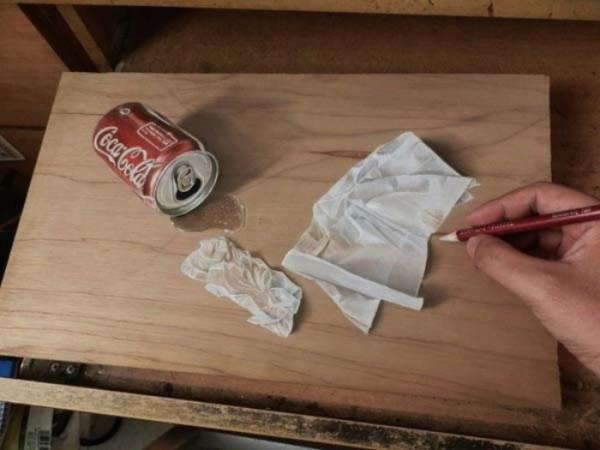 arte-realista-en-madera-06