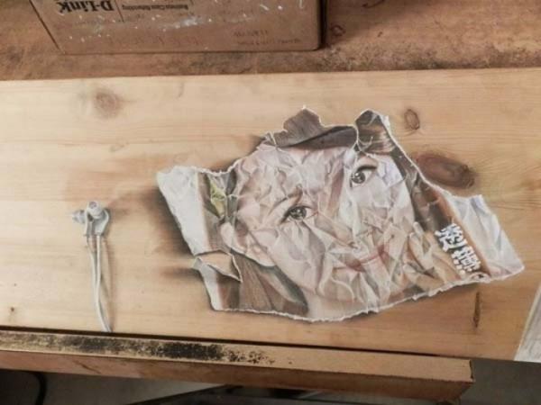 arte-realista-en-madera-07