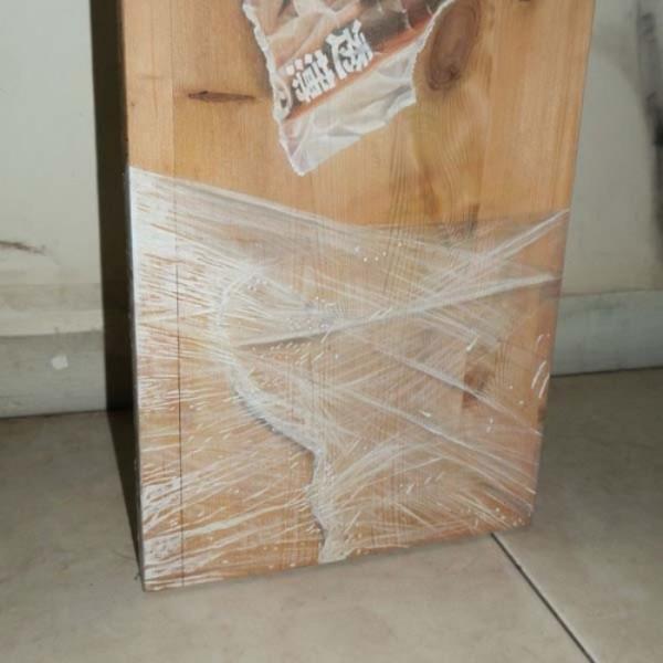 arte-realista-en-madera-09