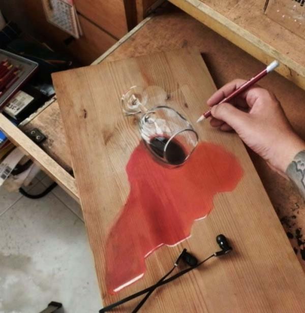 arte-realista-en-madera-10
