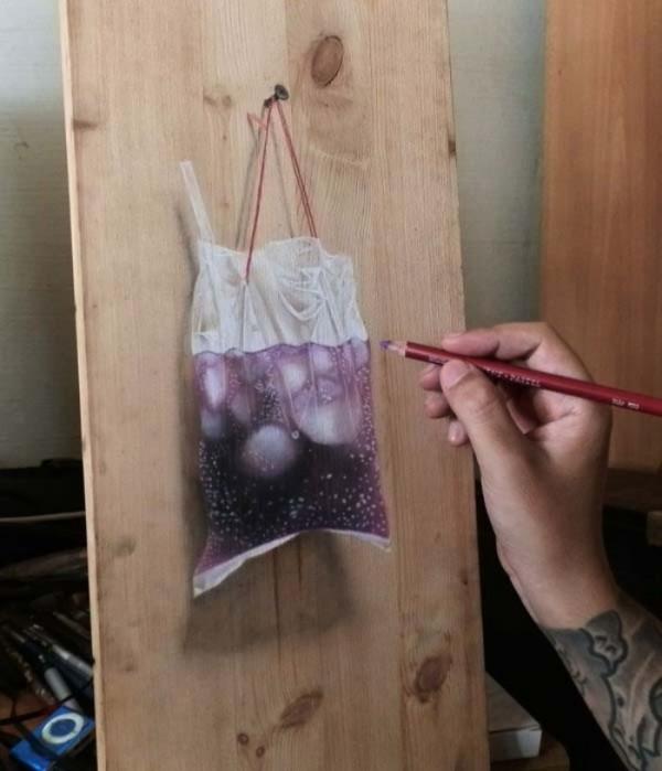 arte-realista-en-madera-11