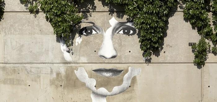 arte-urbano-interactivo-00