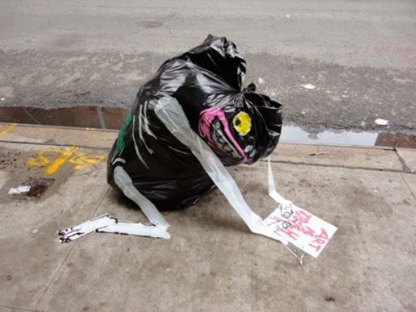 basura-convertida-en-arte-05