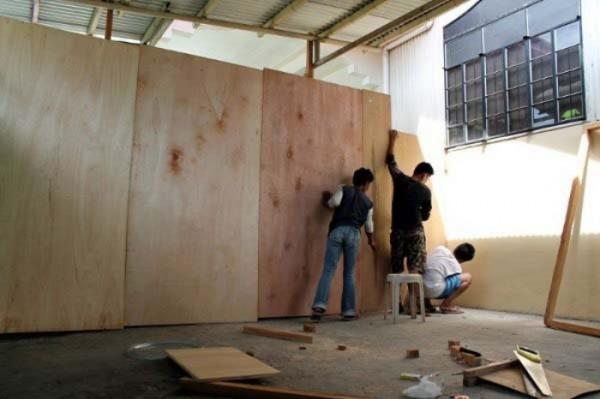 chico-construye-refugio-para-animales-02