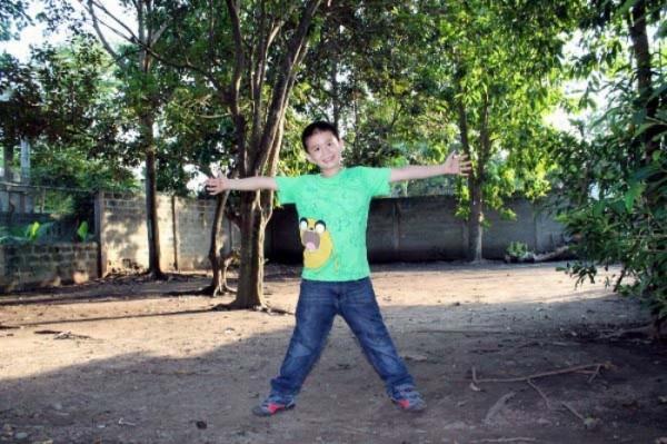 chico-construye-refugio-para-animales-13