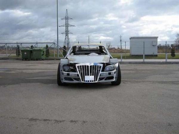 coche-deportivo-con-espuma-poliuretano-03