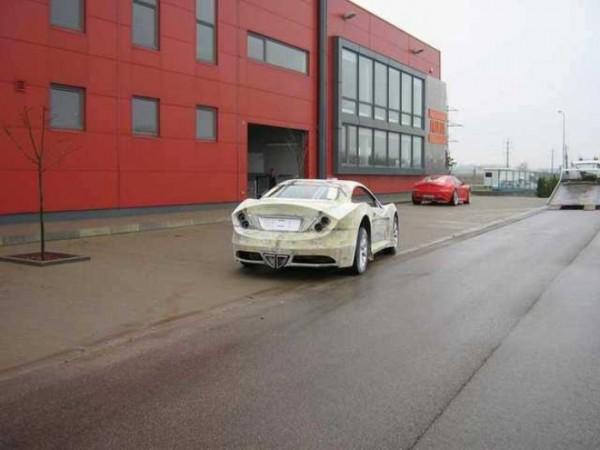 coche-deportivo-con-espuma-poliuretano-16